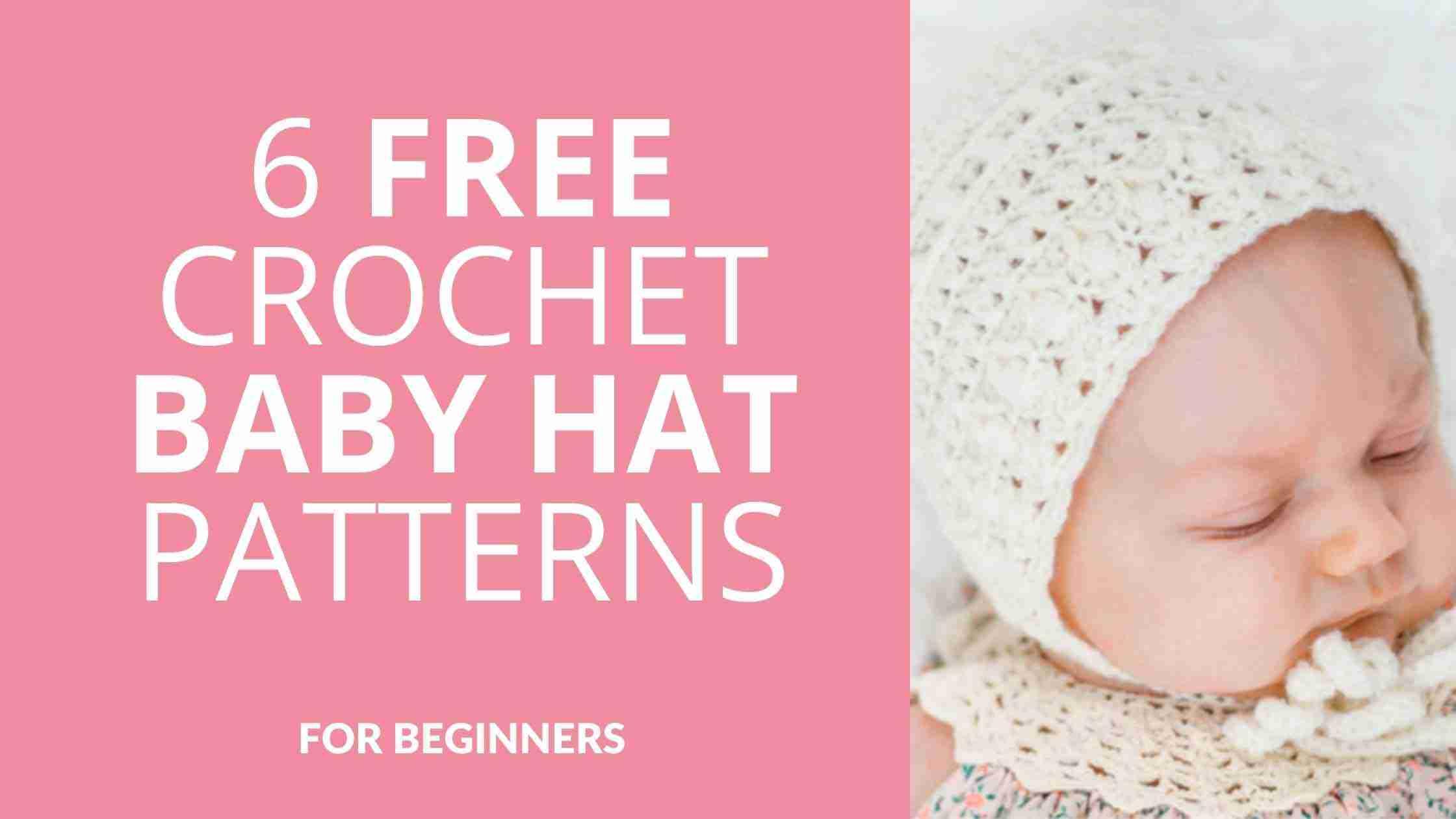 Start Crochet Blog Banners