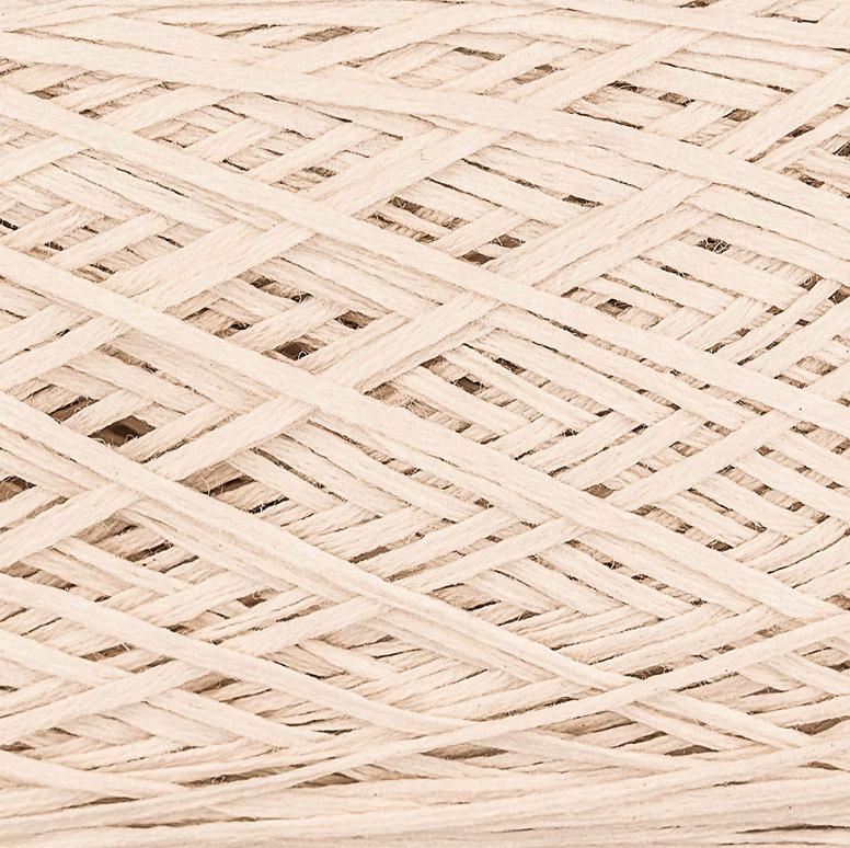ITO Gima 8.5  100% Cotton, 25g (0.9oz), Lace - Start Crochet