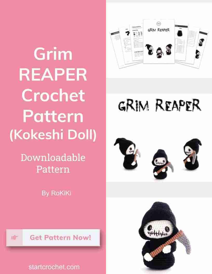 Halloween Crochet Roundup (3)