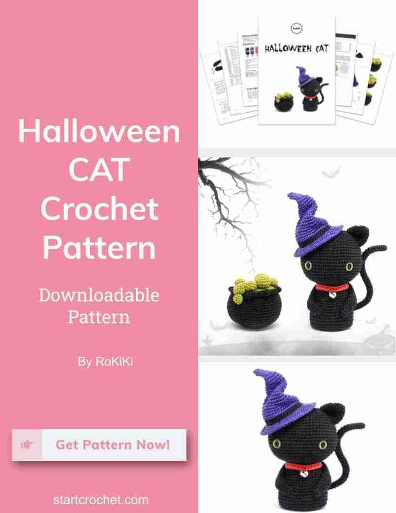 Halloween Crochet Roundup (4)