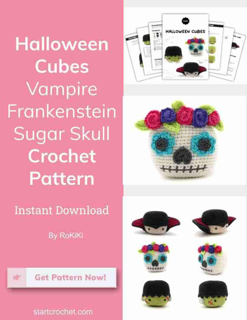 Halloween Crochet Roundup (5)