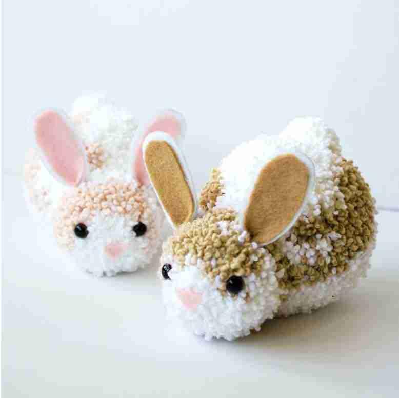 flopsy & mopsy bunnies free crochet pattern start crochet